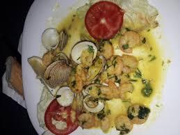 la cuisine de meriem ristorante meriem picture of ristorante meriem mahdia tripadvisor