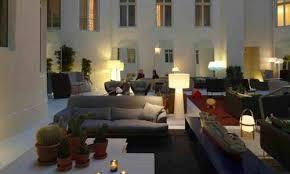 stockholm design hotels best boutique hotels by worldtop7