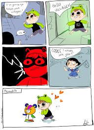Animal Crossing New Leaf Memes - bitter sobbing stitches acnl animal crossing pinterest