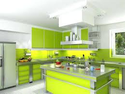 kitchen paint color ideas all about home designs pinterest fancy