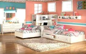 Kid Bed Frames Size Kid Bed Canalcafe Co
