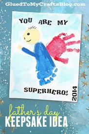 best 25 my superhero ideas on pinterest daddy gifts dad crafts