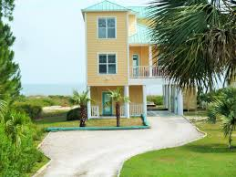 cape san blas pet friendly beach vacation u0026 house rentals