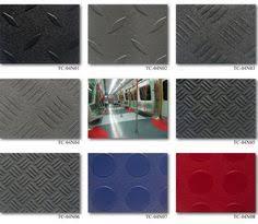 easy maintaned pattern series vinyl flooring sheet vinyl