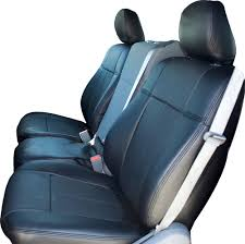 nissan altima 2015 leather seat covers leathercraft seat covers leathercraft leather seat covers
