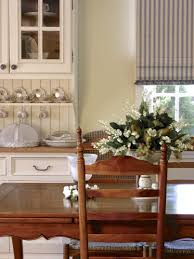 kitchen furniture extraordinary french kitchen cabinets for sale