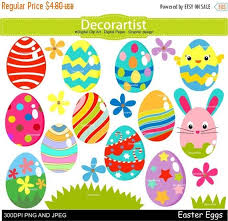 easter egg sale 266 best clip party for kids images on party