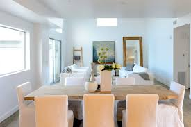 the dining room play script at new aire santa monica condo prices start in the 900ks curbed la