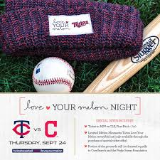 target black friday hours rochester mn 16 best promotions at target field images on pinterest target