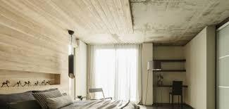 Chambre A Coucher Ado by Indogate Com Decoration Chambre Ado Fille Ikea