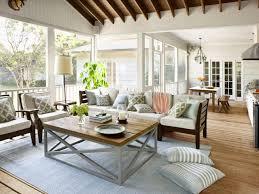 3 season porch furniture new 3 season porch decorating ideas