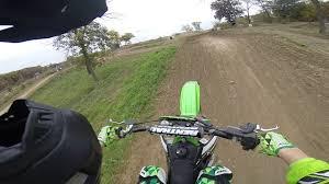 motocross go pro byron mx kx250 u0026 crf250r gopro hero3 10 13 14