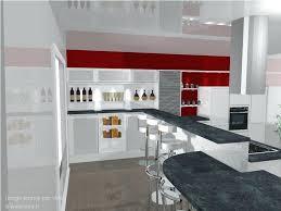 cuisines aviva avis avis cuisines aviva 100 images cuisine alno luxury sur newsindo co