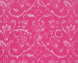 Pink Home Decor Fabric 28 Best Fabric Images On Pinterest Backgrounds Floral Patterns