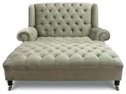 large chaise lounge sofa cool oversized chaise lounge sofa chair of indoor gregorsnell