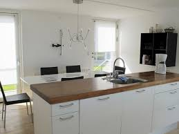 modern villa for holiday rent in stege denmark 57500