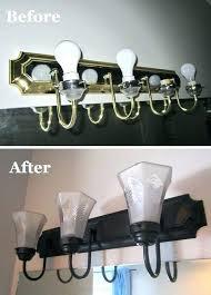 Wholesale Bathroom Light Fixtures Brass Bathroom Light Fixtures Higrand Co