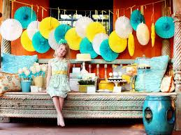 ideas for a birthday party at home for adults home ideas happy
