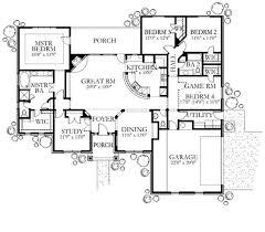 Floor Plan For Kids 136 Best Arquitorres Images On Pinterest Architecture Dream