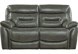 Loveseat Black Leather Loveseats Loveseat Sofa Furniture