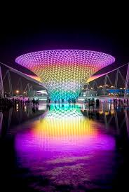 led light installation near me 417 best interactive light installation images on pinterest light