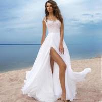 wholesale wedding dresses from china buy cheap wedding dresses