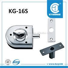 sliding glass door foot lock glass door floor lock glass door floor lock suppliers and