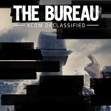 bureau ps the bureau xcom declassified ps3 buy and track price ps