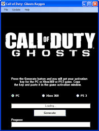 call of duty ghosts apk call of duty ghosts 2016 ios apk call of duty