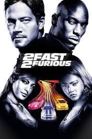 judul film balap mobil sinopsis 2 fast 2 furious pemain film balap mobil full movie