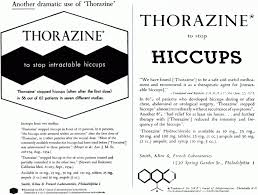 vintage mental health treatment ads the dollop dot net