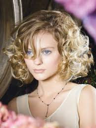 haircuts curly hair 2014 hairstyle curly hair 2014 smoothness of curly hairstyles 2014