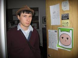 patrick mchale over the garden wall wiki fandom powered by wikia