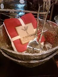Custom Gift Baskets Custom Gift Baskets Skadoodles Boutique