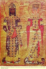 34 best the indigenous persian moor images on pinterest persian