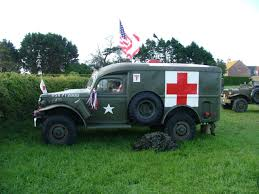 land rover 101 ambulance military ambulance gallery emergency services hmvf historic