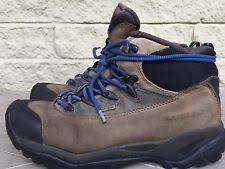 womens hiking boots size 9 hiking boots 9 ebay