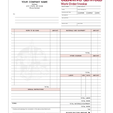 house cleaning sample invoice house cleaning service u2013 resume