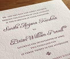 wedding invitation language wedding invitation wording etiquette orionjurinform