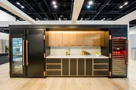 architectural digest home design show hours architectural digest design show architectural digest