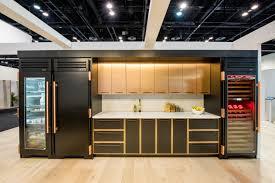 Home Base Expo Interior Design Course by Architectural Digest Design Show Architectural Digest