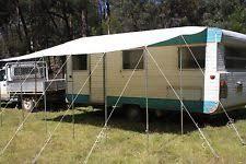 Rv Awnings Australia Caravan Awnings Ebay