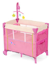 pink jeep bed travel cots u0026 accessories online4baby