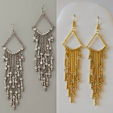 Chandelier Earrings Earrings Where To Buy Chandelier Earrings Tags Astonishing Gold