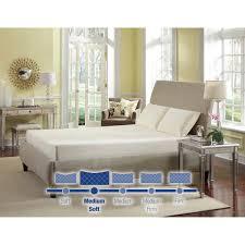 twin mattresses costco