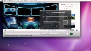 Toaster Dvd Burner For Mac Free Download Alternative To Nero For Mac Os X Youtube