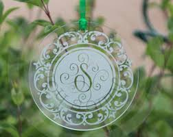 keepsake ornament etsy
