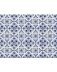 amazonsmile backsplash peel and stick tile stickers 24 pc set