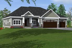 Green House Plans Craftsman House Plans Craftsman Style Homes Webshoz Com