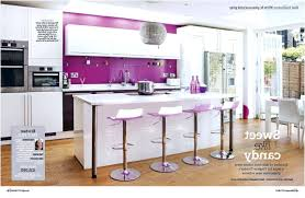 purple kitchen canister sets kitchen canister sets pics of purple trend and